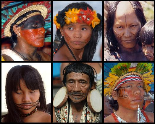 sociology indigenous peoples and people People who inhabited a land before it was conquered by colonial societies and who consider themselves distinct from the societies currently governing those territories are called indigenous peoples as defined by the united nations special rapporteur to the sub-commission on prevention.